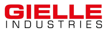 Gielle Industries